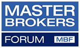 Gold Coast Chapter of the Master Broker Forum